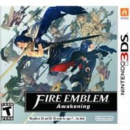 Fire Emblem: Awakening For 3DS - EE673855