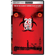 28 Days Later UMD For PSP - EE674019