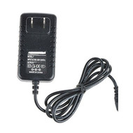 DC5.0V AC Adapter Power Charger For Model: SFP0501500P For Wii Wall - EE674445