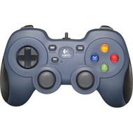 Logitech Gamepad F310 USB And PS3 - ZZ674746