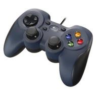 Logitech Joystick Analog Logitech Gamepad F310 USB And PS3 - ZZ674747