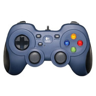 Logitech F310 Game Pad Wired USB And PS3 - ZZ674749