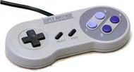 Super Nintendo OEM Controller For Super Nintendo SNES - ZZ674934