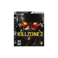 New Killzone 2 PS3 Videogame Software - ZZ675469