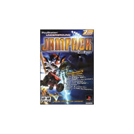 Jampack Summer 2001 PS2 For PlayStation 2 - EE675487
