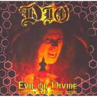 Evil Or Divine - EE675064
