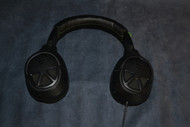 Turtle Beach Ear Force XO Four Gaming Headset For Xbox One Microphone - EE675581
