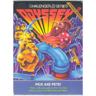Pick Axe Pete For Odyssey 2 - EE676115