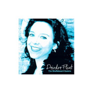 The Shuffleboard Queens By Deirdre Flint Performer On Audio CD Album 1 - EE677249