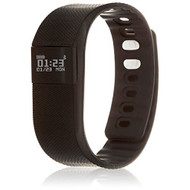 Zunammy Women's Activity Tracker With Call And Message Reminders' - EE677334
