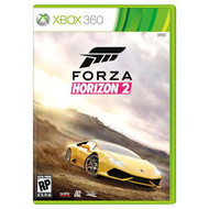 Forza Horizon 2 For Xbox 360 - ZZ677654