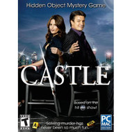 Castle Game PC Or MAC Software - EE677821