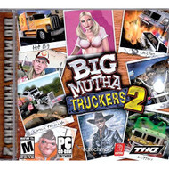 Big Mutha Truckers 2 PC Software - EE678042