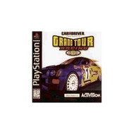 Grand Tour Racing 98: For PlayStation 1 PS1 - EE677807