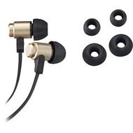 Insignia Stereo Earbud Headphones White Earphones Black NS-CAAHEB02-W - EE670155