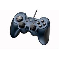Logitech USB Controller Gamepad Blue KVJ278 - EE678443