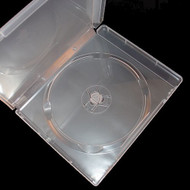 5 Empty Standard PlayStation 3 Replacement Cases PS3 Replacement Cases - ZZ679473
