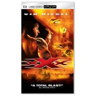 XXX Movie UMD For PSP - EE681424