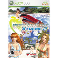 Dead Or Alive Xtreme 2 For Xbox 360 - EE681896