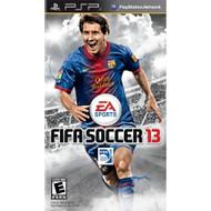 FIFA Soccer 13 Sony For PSP UMD - EE682587