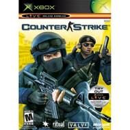 Counter-Strike Xbox For Xbox Original - EE682925