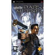Syphon Filter: Dark Mirror PSP For PSP UMD Shooter - EE682994