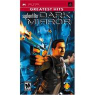 Syphon Filter: Dark Mirror Sony For PSP UMD - EE683048