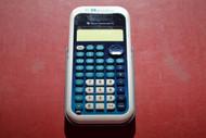 Texas Instruments TI-34 Multiview Scientific Calculator Handheld 34MV - EE683193