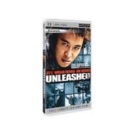 Unleashed UMD For PSP - EE683927