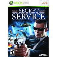 Secret Service: Ultimate Sacrifice For Xbox 360 - EE684020