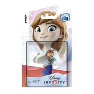 Disney Infinity Character Anna - EE684279