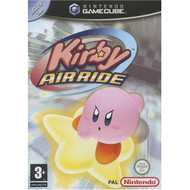 Kirby Air Ride For GameCube - EE684301