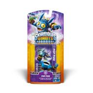 Skylanders Giants: Single Character Pack Core Series 2 Pop Fizz Figure - EE684312