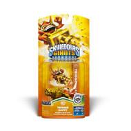 Skylanders Giants: Single Character Pack Core Series 2 Trigger Happy - EE684313