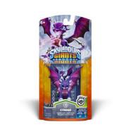 Skylanders Giants: Single Character Pack Core Series 2 Cynder - EE684310