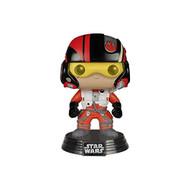 Star Wars Episode 7 Pop! Poe Dameron Toy - EE684707