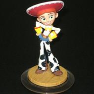 Disney Infinity 1.0 Jessie Character Pack Universal Pre-Owned - EE684874