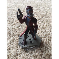 Disney Infinity: Marvel Super Heroes 2.0 Edition Star-Lord Figure - EE684901
