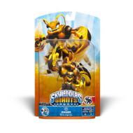Skylanders Giants: Swarm Giant Character Figure - EE684938