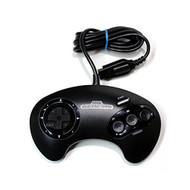 Sega Genesis OEM Controller Model #1650 - EE685599