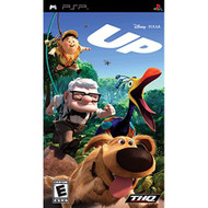 Up Sony For PSP UMD - EE685672