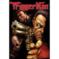 Triggerman For PlayStation 2 PS2 Shooter - EE686155