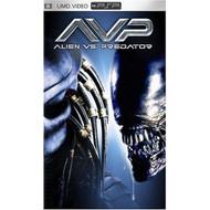 Alien Vs Predator UMD For PSP - EE686172