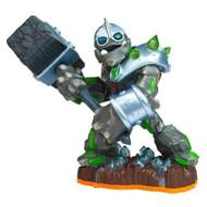 Skylanders Giants: Crusher Giant Character - EE686514