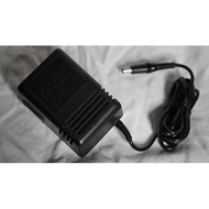 AC Adapter For Sega Mk 1602 Genesis Console Power Supply Cord Psu For - EE687011