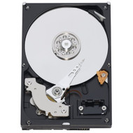 250GB 2.5 Inchs SATA PlayStation Ps 3 Hard Disk Drive - ZZ687025