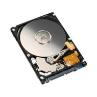 Generic 160 GB 160GB 2.5 Inch SATA Laptop Internal Hard Drive 5400 RPM - ZZ687026