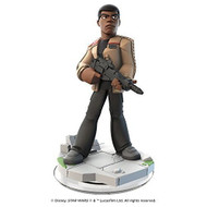 Disney Infinity 3.0 Edition: Star Wars The Force Awakens Finn Single - EE687814