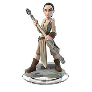 Disney Infinity 3.0 Edition: Star Wars The Force Awakens Rey Single - EE687816