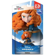 Disney Infinity Merida FIGURE 2.0 Edition - EE687831